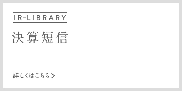 library01